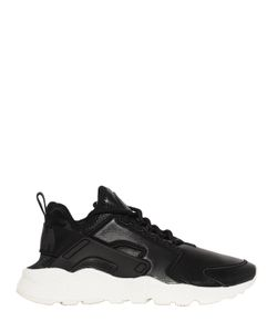 Nike | Air Huarache Run Ultra Sneakers