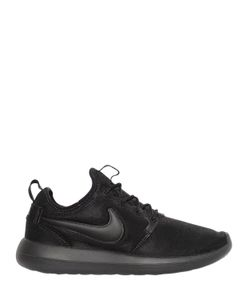 Nike | Roshe Two Lightweight Sneakers