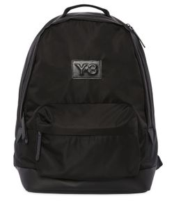 Y-3 | Рюкзак Technical