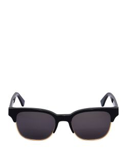 Super | Солнцезащитные Очки Lele