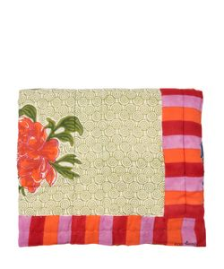 Lisa Corti | Camelia Junior Quilt