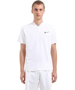 Nike | Рубашка-Поло Roger Federer Advantage