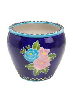 Lisa Corti | Gamla Handmade Ceramic Vase