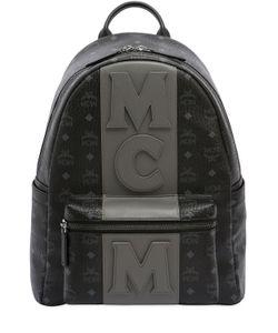 MCM | Рюкзак Stark Из Искусственной Кожи