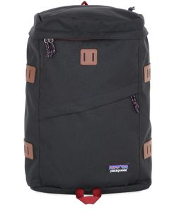 Patagonia | 22l Toromiro Backpack