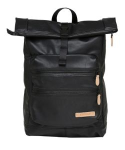 Eastpak | Кожаный Рюкзак Jacker