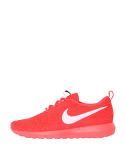 Nike | Кроссовки Roshe Nm Из Материала Flyknit