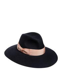 Borsalino | Фетровая Шляпа Sophie