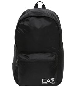 EA7 EMPORIO ARMANI | Рюкзак Train Prime Из Нейлона