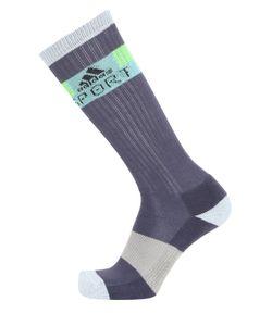 ADIDAS STELLA SPORT | Полухлопковые Носки С Логотипом