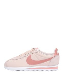 Nike | Кроссовки Classic Cortez Из Нейлона