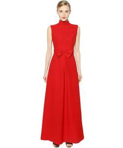 COPURS | Платье Maeve Из Крепа