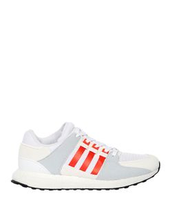 adidas Originals | Кроссовки Eqt Support Ultra
