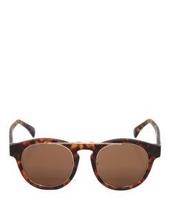 ADIDAS ORIGINALS BY ITALIA INDEPENDENT | Солнцезащитные Очки Streetwear Limit.Ed