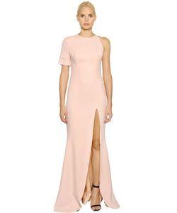 COPURS | Платье Abelle Из Крепа