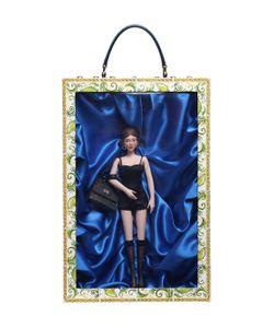 Dolce & Gabbana | Керамическая Кукла Concetta