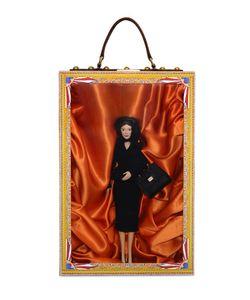 Dolce & Gabbana | Керамическая Кукла Addolorata
