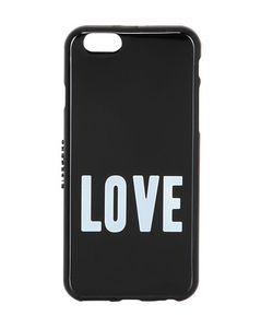 Givenchy | Резиновый Чехол Для Iphone 6