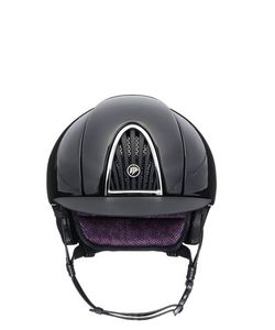 MIASUKI | Шлем Для Конного Спорта Rider Equestrian