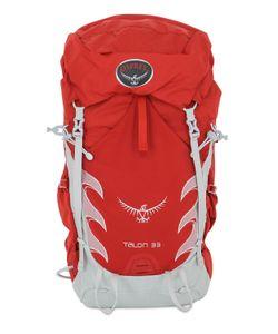 OSPREY | Рюкзак Talon Hiking 33Л