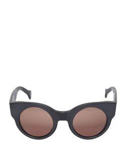 SATURNINO EYEWEAR | Солнцезащитные Очки Eart