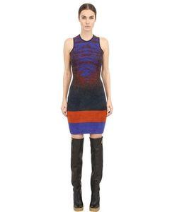 LUCAS NASCIMENTO | Платье
