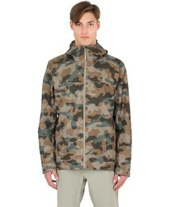 ADIDAS OUTDOOR | Куртка Climaproof 2l Tech Hardshell