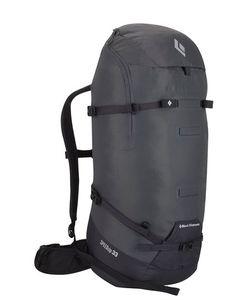 BLACK DIAMOND | Рюкзак Speed Zip Outdoor 33Л