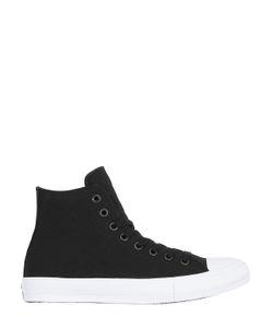 Converse | Высокие Кроссовки Chuck Taylor Ii Из Канвас