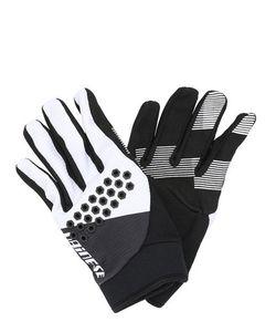 DAINESE MULTISPORT | Перчатки Rock Solid Для Горного Велоспорта