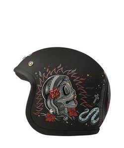 DMD HELMETS | Шлем Poison