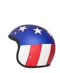 DMD HELMETS | Шлем America