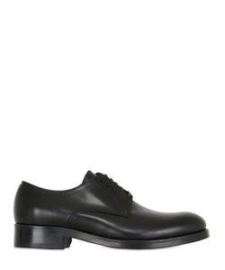 Dsquared2 | Кожаные Туфли-Дерби