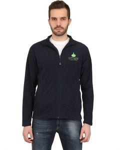 DYNAMO CAMP | Куртка Из Техно Материала