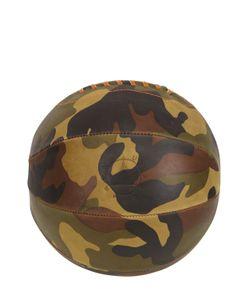 LIMIT.ED BY LEATHERHEAD SPORTS | Баскетбольный Мяч Limit.Ed Camouflage