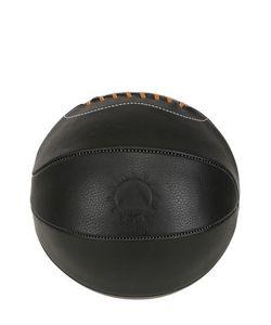 LIMIT.ED BY LEATHERHEAD SPORTS | Баскетбольный Мяч Limit.Ed Black
