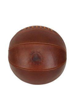 LIMIT.ED BY LEATHERHEAD SPORTS | Баскетбольный Мяч Limit.Ed Natural