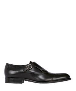 MR HARE | Кожаные Ботинки