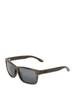 Oakley | Солнцезащитные Очки Holbrook Lx