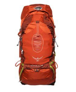 OSPREY | Рюкзак Atmos Ag 50Л