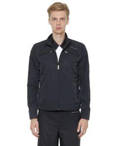 PORSCHE DESIGN SPORT | Непромокаемая Куртка Race В Байкерском Стиле