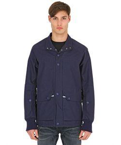 Spiewak | Непромокаемая Куртка Narifuri