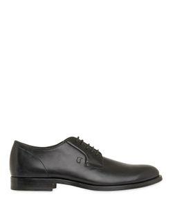 Tod'S | Кожаные Туфли