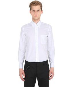 Brooks Brothers | Хлопковая Рубашка
