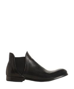Pawelk'S | Кожаные Ботинки Chelsea