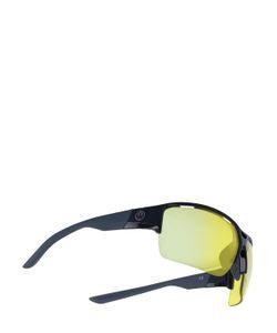 DRAGON ALLIANCE | Солнцезащитные Очки Enduro X Для Велоспорта
