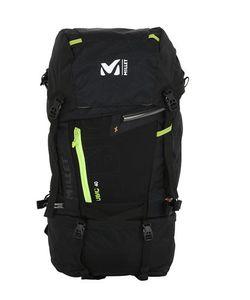 MILLET   Рюкзак Ubic Mountain Sports 40Л