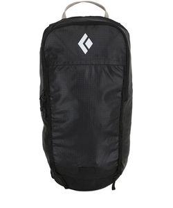 BLACK DIAMOND | Рюкзак Bbee Ultra Light Daypack 11Л