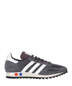 adidas Originals | Кроссовки La Trainer Og