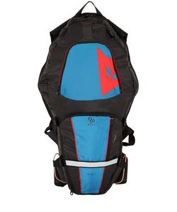 DAINESE MULTISPORT | Рюкзак Pro Pack Evo Для Горного Велоспорта